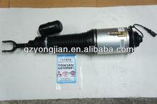 Auto Steering Damper for VW Phaeton OEM 3D0616039 / 3D5616039 / 3D7616039 / 3D0 616 039 / 3D5 616 039 / 3D7 616 039