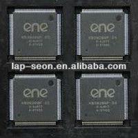 New IC ENE KB3926QF