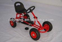 2013 used go karts
