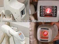 V8 Kumashape vacuum shape Velashape anti-aging slimming beauty machine fat liposuction fat melting body contouring