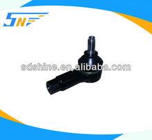 Chery QQ Auto CV Joint, Chery Auto CV Joint Assy,S11-3003050BB