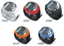bluetooth watch can answer/conversation/dialing/hangup