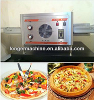 12 Inch Chained Model Pizza Oven |Hot Sale Chained Model Pizza Oven|High Efficiency 12 Inch Chained Model Pizza Oven