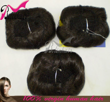High Quality AFRO Tex Tara 28pcs synthetic Hair extension