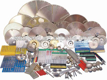 flush cut diamond blades - flush cutting saw blades