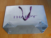 manager recommended products shiny wrapping paper