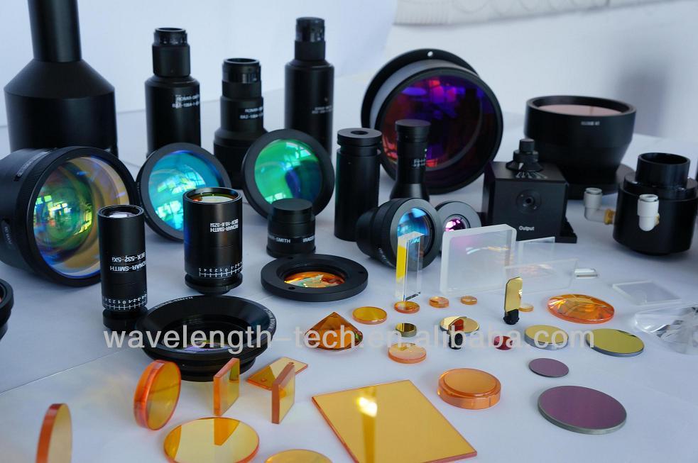 Achromatic Lens Optics Achromatic Lens View