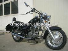 125cc chopper bike