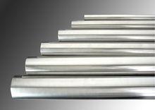 ERW Steel Pipe 273.1x8.2