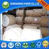 offset printing glossy art paper