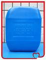 Fosfórico anhídrido p2o5