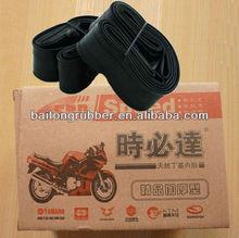 high airtightness motorcycle butyl inner tube
