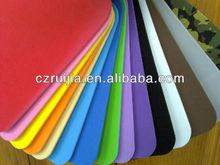 Hot sell cheap EVA foam sheets