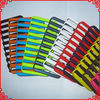 New Arrival Ladder PC Mobile Accessory for iPhone 5 Case