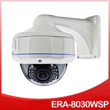 SONY EFFIO-P Dual Scan WDR 700TVL Waterproof IR CCTV Camera