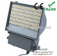 Hot selling LED Spot Light 50w MCOB Competitive PCB LED Flood Light SP-2005