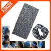 Cheap seamless bandan,multi wear tube use scarf