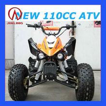 2015 NEW QUAD 110CC (JLA-801)