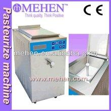 MEHEN Milk Pasteurizer (factory direct sale)