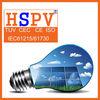 /product-gs/high-efficiency-most-popular-250watt-solar-pv-module-767662016.html