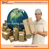 Best chemical/Electric Products airfreight from SZX/ZBAA/HKG/SHA of china to LIMA PERU------Skype:vincentchinabohang