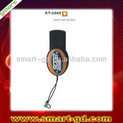 Customized Cheap pen drive 2GB price
