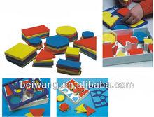 Logical Data Model toys (BW574)