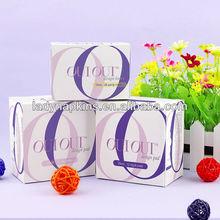 period product feminine hygiene