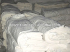 54*36 100% polyester woven scarf fabric