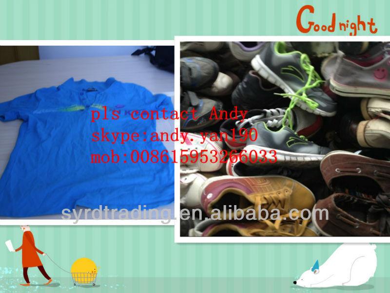 más barato 2013 de moda zapatos usados de españa en elche
