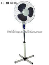 home appliance fan