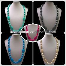 Bulk Costume Jewelry,Silicone Beads Bpa Free Non Toxic,China Jewelry Wholesale