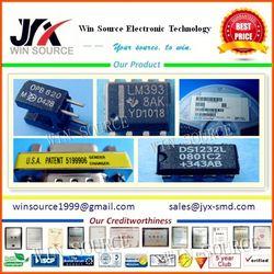 MC/LH0063K/MIL (IC)
