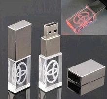 unlock zte mf190 3g usb modem zte f180 mf190 usb