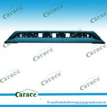 Mercedes Benz Benz truck actros mp3 9438851825 CORNER SPOILER 9438851325 CORNER SPOILER