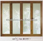 folding elevator door guangzhou szh doors and windows co., ltd.