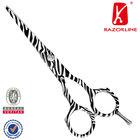 R45A Professional Barber Salon Scissors Hair Design Tool