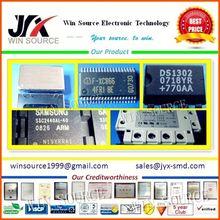 ST90158M9Q6/LSS (IC)