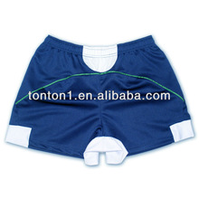 Shorts For Sportswear With Latest Wicking Design