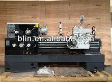 Lathe Machinery(brand new lathe machines)(BL-UL-K42*1000)(High quality, one year guarantee)