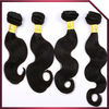 BIG SURPRISE!!! Eayon wigs wavy hair tape extensions:2013 best selling wavy hair tape extensions
