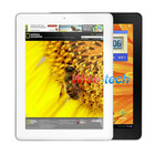 2013 Hot sell ONDA V812 Quad Core tab tablet pc android