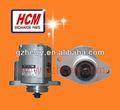 Hitachi EX200-2 excavadora bomba de engranajes ( piloto de la bomba ) 4255303 9218004