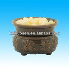 Hotsale ceramic candle warmer