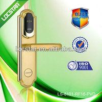 digital locks for lockers electric manufacture