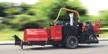 Asphalt driveway crack filler CLYG-TS500