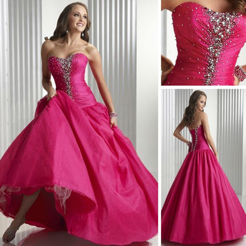 12WM45 Alibaba Vintage Cheap Pink Wedding Dresses in Turkey 2014