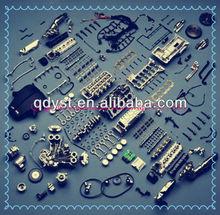 vertex car accessories/auto parts /high quality