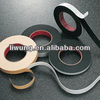 Hot Sale 3mm foam tape