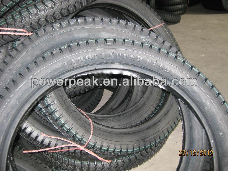 china motorcycle tyre,motorcycle tire wholesaler 4pr/6pr